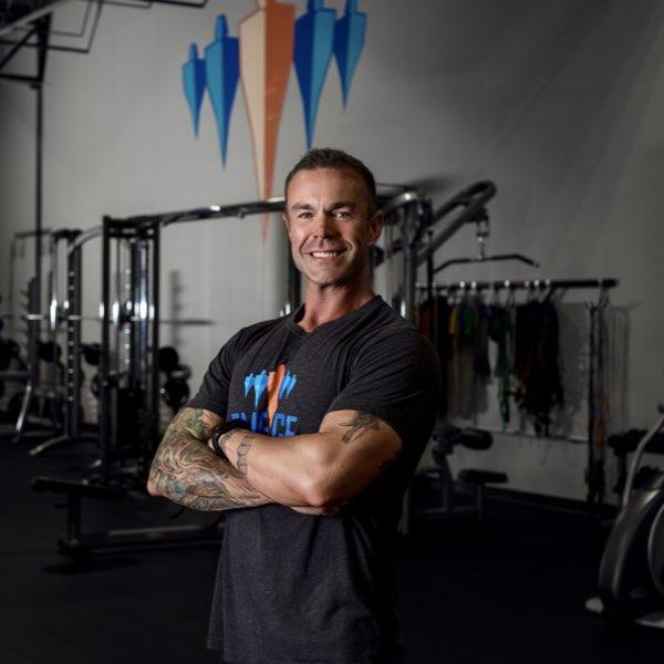 emerge fitness personal trainers.001 - Matt Pirtle