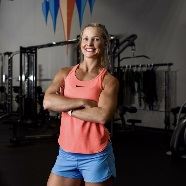emerge fitness personal trainers.002 - ANGIE PIRTLE