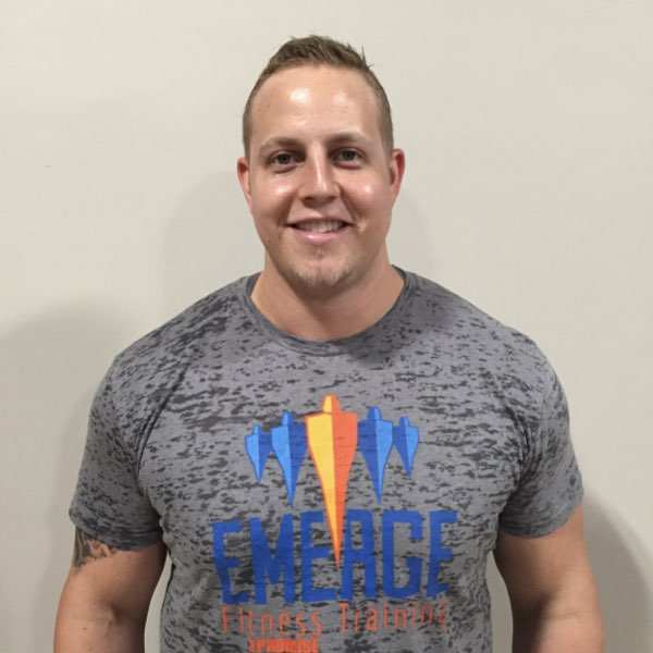 emerge fitness personal trainers.004 - TYLER MARTIN