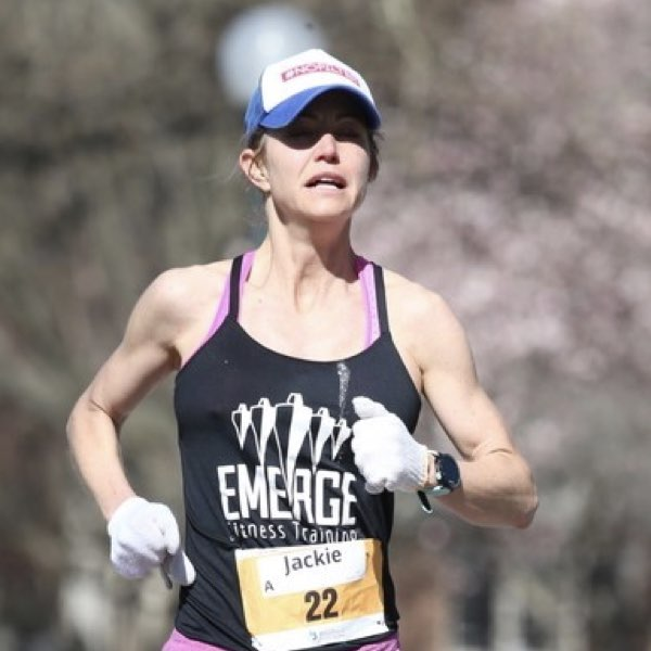 emerge fitness personal trainers.019 - JACKIE PIRTLE-HALL